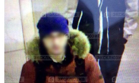 """Russia, bomba nella metro di San Pietroburgo. 11 morti e decine di feriti. Procura: """"È terrorismo"""""""