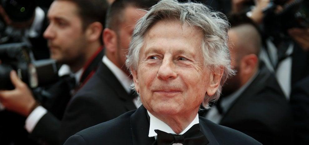 Roman Polanski chiede la chiusura del processo ma il giudice in America la respinge