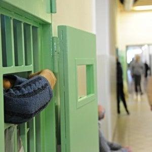 Human Foundation, le innovazioni per reinserire i detenuti nel mondo del lavoro