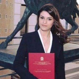 Reggio Calabria, il suicidio di Maria Rita Lo Giudice figlia di una famiglia di 'ndrangheta