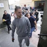 Spagna, non solo calcioscommesse: svelati tutti gli affari dell'Eldense