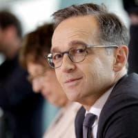 Germania: via libera alla legge anti-fake news e odio in rete