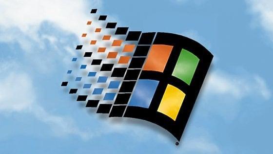 Finisce l'era Windows. Ora è Android il più usato
