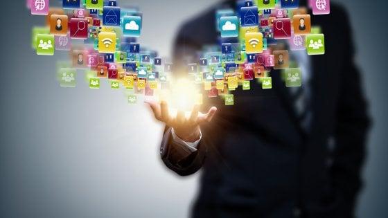 Social network 2080: morto che chatta (e sorpassa i vivi)