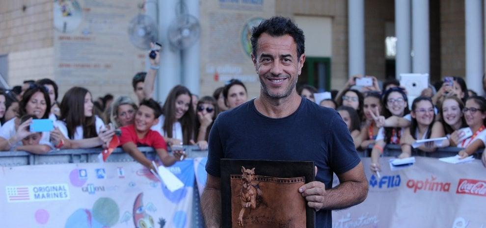 Garrone, stop al 'Pinocchio'. Il prossimo film è 'Dogman'