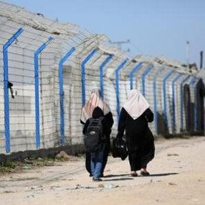 Israele, divieti e restrizioni limitano il lavoro degli operatori umanitari