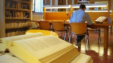 Sorpresa: tra le università 'giovani' l'Italia ha molte eccellenze. A partire dalla Sant'Anna