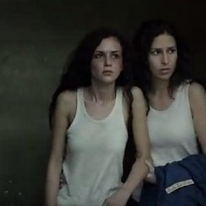 Cinema, le voci della Palestina attraverso un film girato in un carcere femminile israeliano