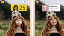 L'app per foto stile Snapchat: è Sprinkles