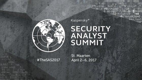 Cybersicurezza, l'allarme degli esperti: ''Borse mondiali nel mirino degli hacker''