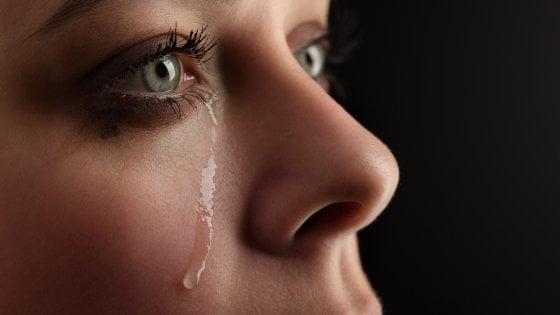 Depressione, in Europa 40 milioni di malati. Solo un terzo si fa curare
