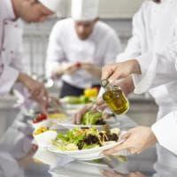 Colesterolo, le ricette dello chef per controllarlo a tavola
