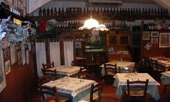 Trattoria Valerio: quattro generazioni di cucina bolognese a tavola (ma servirebbe una svecchiata)
