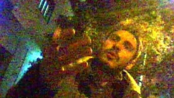 Quattro bugie dall'Egitto sulla morte di Giulio Regeni