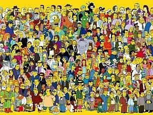 I Simpson, 30 anni di agrodolci risate. Una rivoluzione (in giallo) che non ha confini