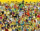 I Simpson, 30 anni di agrodolci