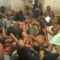Libia, dove in carcere se ti torturano e non ti violentano puoi dirti fortunata