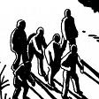 Roma, il fumetto dedicato al partigiano di Tor Pignattara