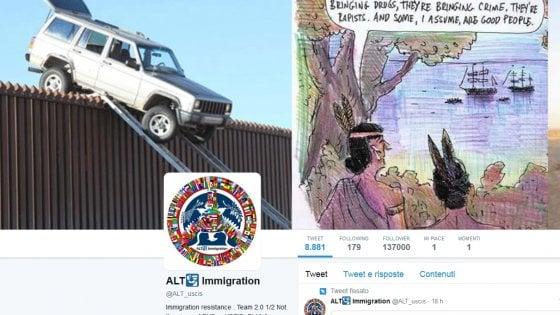 Twitter ha vinto contro il governo Usa: ritirato l'ordine di rivelare l'identità dell'account anti-Trump