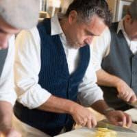 Verona, non solo vino: dove mangiare bene nei giorni di Vinitaly