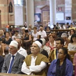 """Nasce il primo """"think tank"""" dei musulmani italiani"""