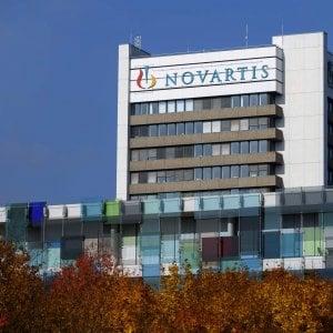 """Novartis nei guai in Grecia. Il governo: """"Corrotti politici e funzionari della sanità"""""""