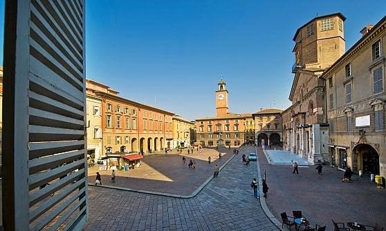 Da Parma a Bologna, i 2200 anni della Via Emilia