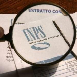 Pensioni, rischia il flop la riforma anti-Fornero: decreti in ritardo e costi troppo alti