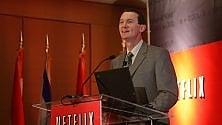 Netflix, lascia dopo 18 anni l'architetto del servizio streaming
