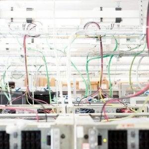 Telecom chiama A2a per portare la fibra fino a casa dei clienti
