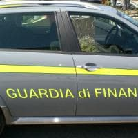 'Ndrangheta, sequestrati in Calabria beni per 84 milioni