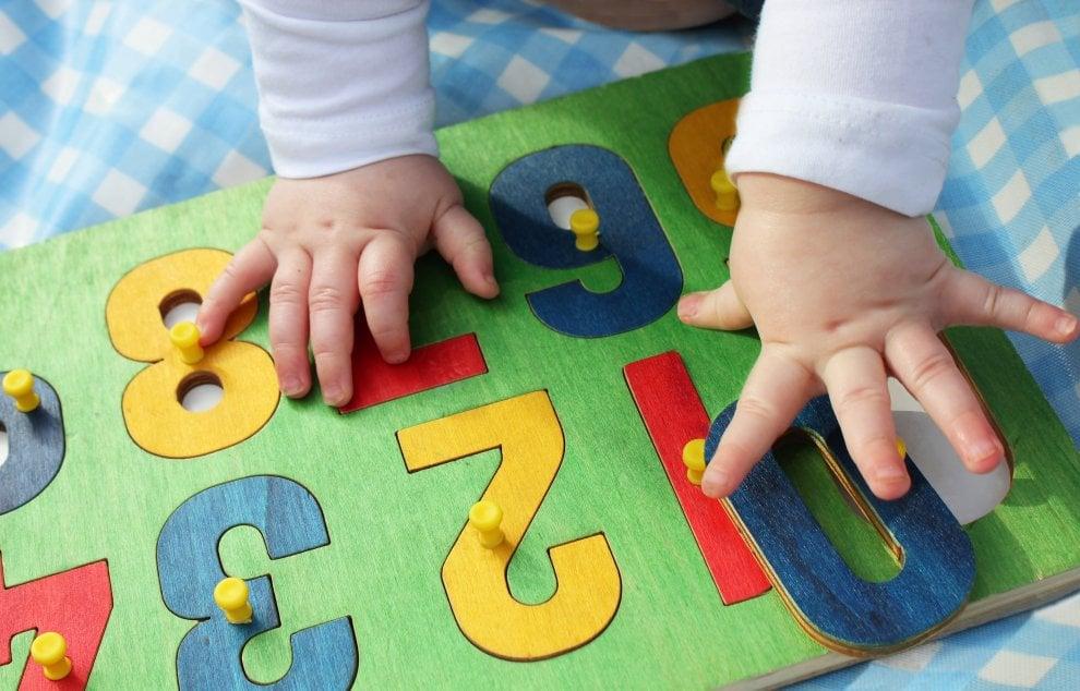 Come stimolare l'intelligenza emotiva dei bambini