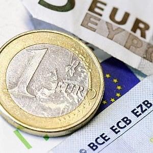 """La Repubblica Ceca si """"sgancia"""" dall'euro"""