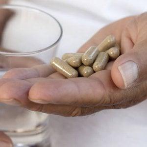 Tra i neuroni si nasconde il segreto del placebo