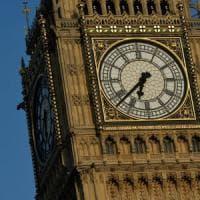 Londra torna regina delle matricole d'Europa