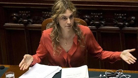 Foia, non decolla la legge sulla trasparenza amministrativa in Italia