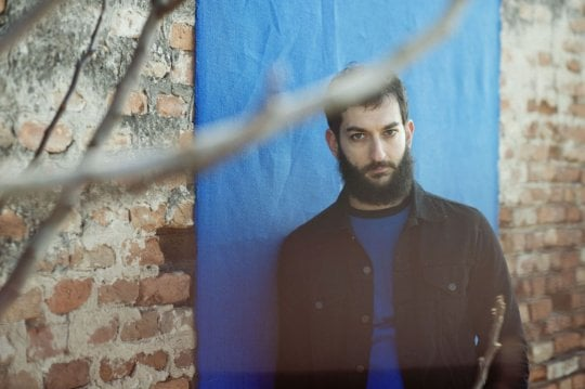 Primo maggio: Vasco Brondi, Gabbani, Brunori Sas, Samuel, Bombino e i Planet Funk