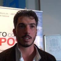 Turchia, fermato il documentarista