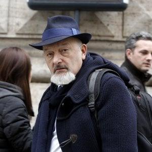 Caso Consip, indagato ufficiale Carabinieri: avrebbe falsificato dichiarazioni su Tiziano Renzi