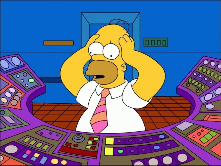 I Simpson, quei personaggi che hanno fatto la storia di Springfield
