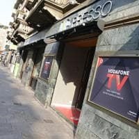 Vodafone tv si allarga: nuovi partner e più contenuti