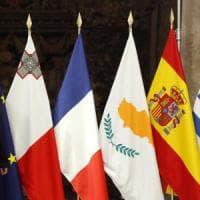Brexit, da Gibilterra agli investimenti esteri: la Spagna è esposta