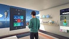 """Microsoft, arriva Windows 10 Creators update. Barra: """"I nostri utenti fondamentali per migliorare"""""""