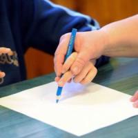 Docenti di sostegno: con la Buona Scuola li confermano le famiglie