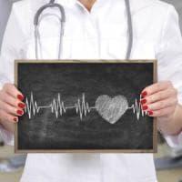 Giornata della salute della donna, visite gratuite negli ospedali con il bollino rosa