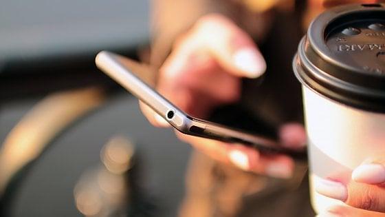 Smartphone. Come spiare le persone attraverso i sensori