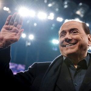 Closing Milan, ecco i tre giorni decisivi: Yonghong Li in Italia mercoledì