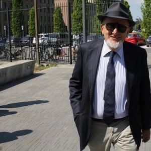 Consip, cosa resta dell'indagine dopo i 'falsi': vacillano accuse su Tiziano Renzi