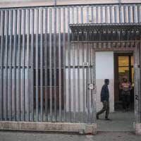 Migranti, via libera a decreto Minniti: basta Cie e nuove regole per i richiedenti asilo
