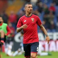 Calcioscommesse: stangata Izzo, 18 mesi di stop. 3 punti di penalità per l'Avellino